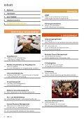 KURZNACHRICHTEN · KURZNACHRICHTEN · KURZNACHRICHT - Page 4