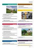 KURZNACHRICHTEN · KURZNACHRICHTEN · KURZNACHRICHT - Page 7