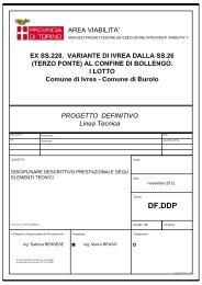 51 - Provincia di Torino