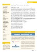 IT-SOLUTIONS - Page 3