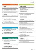 IT-SOLUTIONS - Page 5