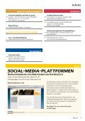 IT-SOLUTIONS - Page 7