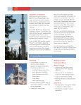 DuPont™ BELCO® Clean Air Technologies DuPont™ BELCO ... - Page 2