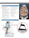 DuPont™ BELCO® Clean Air Technologies DuPont™ BELCO ... - Page 3