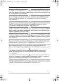 MagicWatch MWE800 - Waeco - Page 2