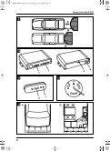 MagicWatch MWE800 - Waeco - Page 6