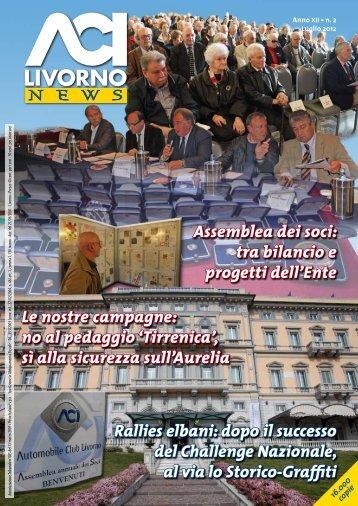 Scarica in formato pdf - ACI Livorno