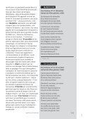 karthäuser tiberghien - Orchestre Philharmonique Royal de Liège - Page 3
