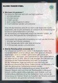 Die Panierfibel erhalten Sie zudem hier als pdf zum ... - Moguntia - Seite 4