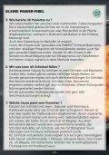 Die Panierfibel erhalten Sie zudem hier als pdf zum ... - Moguntia - Seite 6