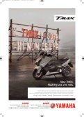 Mille Miglia Photo News - Publimax - Page 4