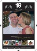Mille Miglia Photo News - Publimax - Page 6