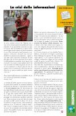 2009 /1 - SHANTHI – FRONTIERE - Page 3