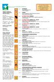 2009 /1 - SHANTHI – FRONTIERE - Page 4