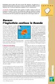 2009 /1 - SHANTHI – FRONTIERE - Page 5