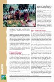 2009 /1 - SHANTHI – FRONTIERE - Page 6