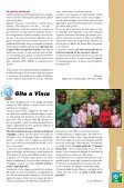 2009 /1 - SHANTHI – FRONTIERE - Page 7