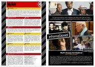 download PDF (990 Kb) - Comune di Arezzo