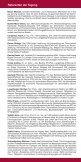 Einladung - Page 5