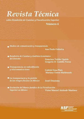 Revista_tec_4