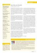 WP WASTO - Page 3