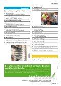 WP WASTO - Page 5