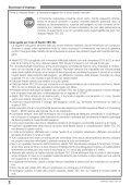 Aladin TEC 2G - 1000 Bolle Blu - Page 2
