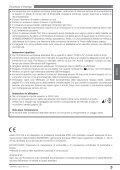 Aladin TEC 2G - 1000 Bolle Blu - Page 3
