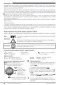 Aladin TEC 2G - 1000 Bolle Blu - Page 4