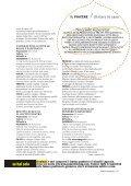 Donna Moderna - Associazione Nazionale Città della Nocciola - Page 4