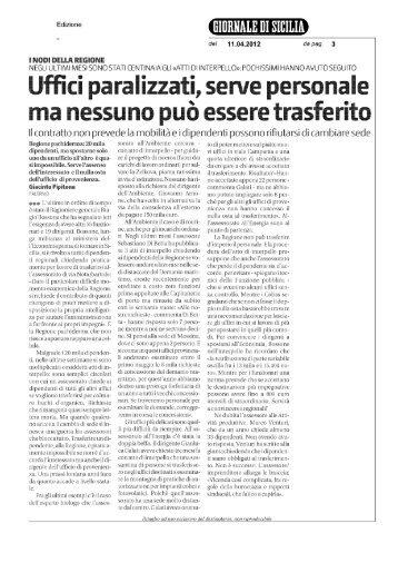 Benedetto Magazines
