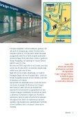 AcegasAps trasferisce gli uffici clienti - ACEGAS-APS spa - Page 5