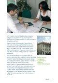 AcegasAps trasferisce gli uffici in Piazza Unità d'Italia - Page 5