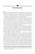 insegnamenti dei presidenti della chiesa brigham young - Page 6