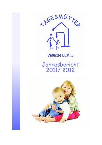 informationsblatt tagespflege beitragstabelle lippstadt. Black Bedroom Furniture Sets. Home Design Ideas