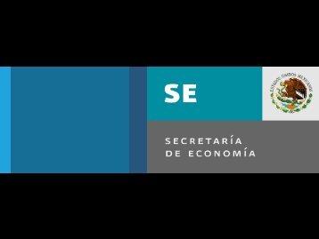 Delegaciones Federales en Morelos - Instituto de Desarrollo y ...