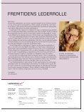 annelser Led - Lederne - Page 3