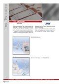 Catalogo Prodotti Formedic - Page 6