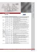 Catalogo Prodotti Formedic - Page 7