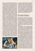 Ancora insieme - Ilpubblicista.It - Page 7