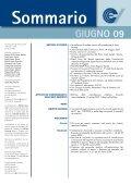 Veronese - ance verona - Page 5