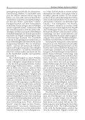 Berliner Debatte Initial - soeb.de - Seite 5