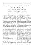 Berliner Debatte Initial - soeb.de - Seite 7