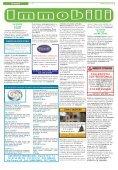 terni - L'annuncio - Page 6