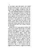 Cavalleria Napoletana - Societa italiana di storia militare - Page 3