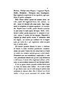 Cavalleria Napoletana - Societa italiana di storia militare - Page 4