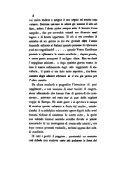 Cavalleria Napoletana - Societa italiana di storia militare - Page 5
