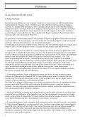 Sulla via della responsabilità - Page 2