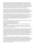 Sulla via della responsabilità - Page 3
