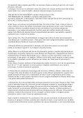 Sulla via della responsabilità - Page 5